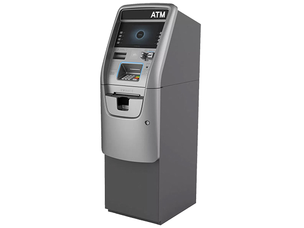 ATM for My Business - Max Cash - ATMs for your Business